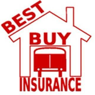 Best Buy Insurance >> Best Buy Insurance 1835 South 4th Avenue Yuma Az