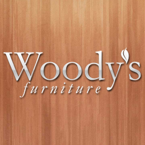 Ordinaire Woodys Unfinished Furniture