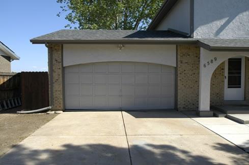 A Plus Handyman Home Improvement Services Inc