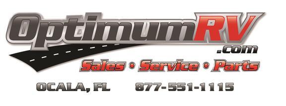 Optimum RV - 7400 U S  Hwy 441, Ocala, FL