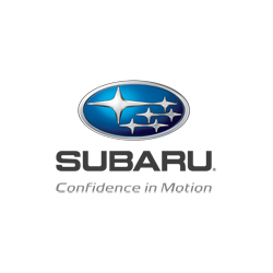 day west liberty subaru 2310 w liberty ave pittsburgh pa superpages
