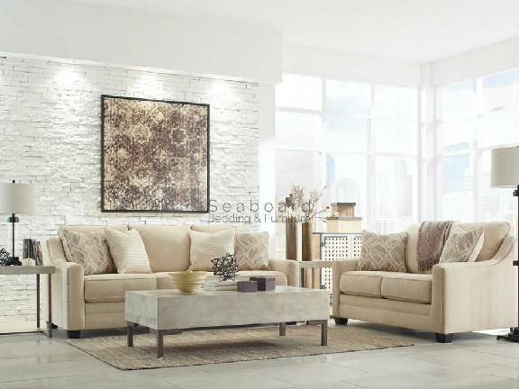 Seaboard Bedding And Furniture