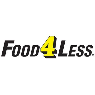 Food 4 Less 24440 Alessandro Blvd Moreno Valley Ca