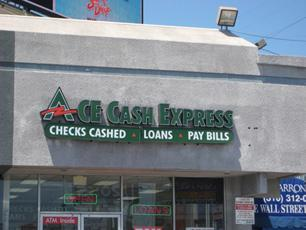 Ach federal payday loans image 2