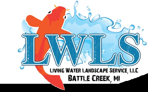Living Water Landscaping