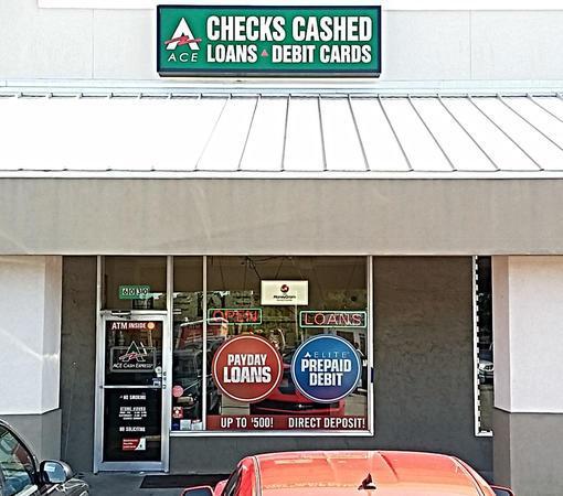 Loan advance date image 2