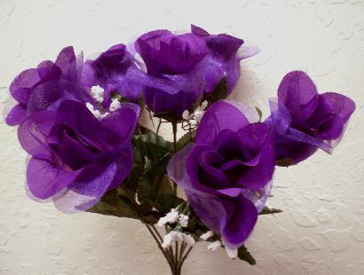 Phoenix discount silk flower in glendale az 5610 n 53rd ave phoenix discount silk flower mightylinksfo