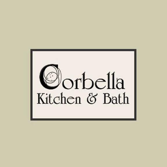 Corbella Kitchen U0026 Bath