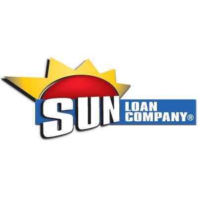 Cash till payday loans in atlanta ga photo 5