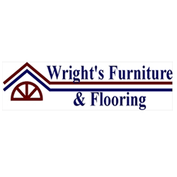 Wright S Furniture Flooring 113 N Main St Dieterich Il