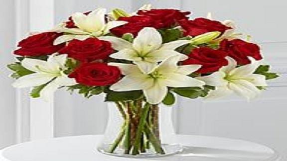 Rickey heromans florist in denham springs la 1700 s range ave rickey heromans florist mightylinksfo