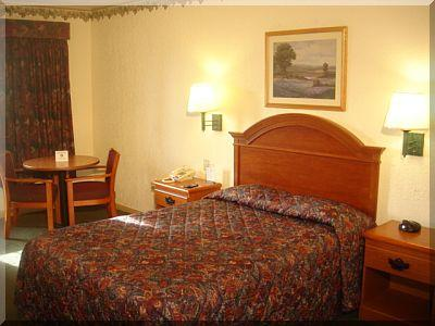 Bays Inn And Suites In Baytown TX Decker Dr Baytown TX - Bays inn baytown