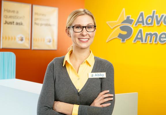 Orange cash loans meyerton image 5