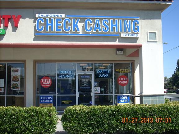 Payday loans tucson tucson az image 4
