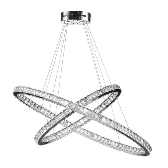 houston lightbulb lighting in houston tx 3355 fondren rd