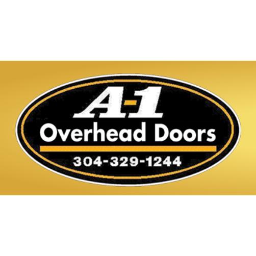 Superieur A 1 Overhead Doors