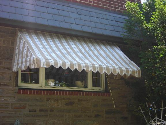 Exceptional Academy Awning U0026 Upholstery
