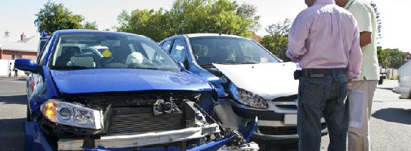 A1 Repairable Wrecks 9a Kipkam Rd Atkinson Nh