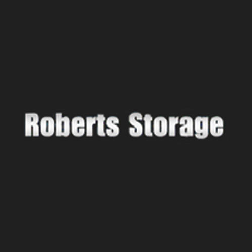 Etonnant Roberts Storage LLC