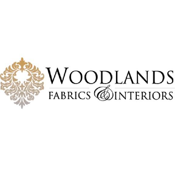 Woodlands Fabrics U0026 Interiors