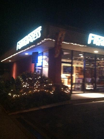 Frame Express in Long Beach, CA | 4424 E 7th St, Long Beach, CA
