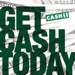 Hsbc visa cash advance fee picture 6