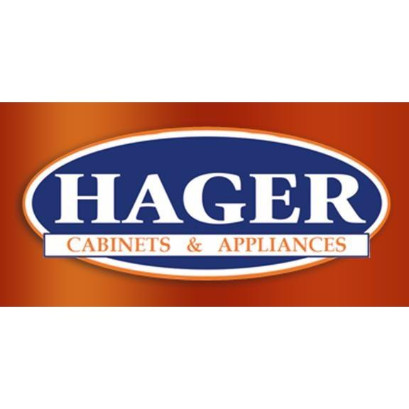 Hager Cabinets Liances