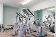 ClearView Apartments in Holland, MI | 12100 Clear View Ln, Holland, MI