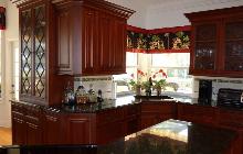 Divine Kitchen Design in Stuart, FL | 3850 SE Dixie Hwy., Stuart, FL