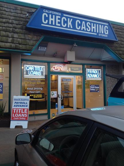 Payday loan fredericton picture 4