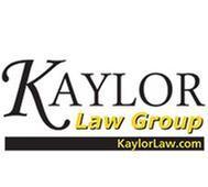 Kaylor, Matthew - Kaylor Law Group - 3001 Bartow Rd
