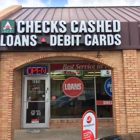 Loans 4 payday brampton picture 6