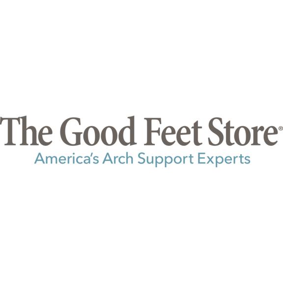 Good Feet Store - 27 White Bridge Rd, Nashville, TN
