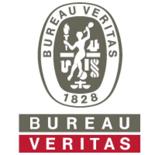 Bureau Veritas N America Inc in Amherst NY 100 Northpointe Pkwy