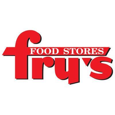 Frys Pharmacy Broadway And Lindsay - PharmacyWalls