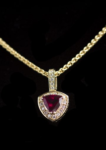 Linn Owen Jewelers