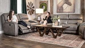 Home Zone Furniture 600 North Loop 288 Denton Tx