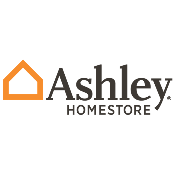 Ashley Home