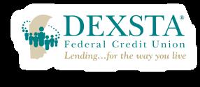 Dexsta Federal Credit Union 300 Foulk Rd Ste 100 Wilmington De