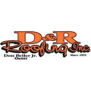 D And R Roofing Inc.