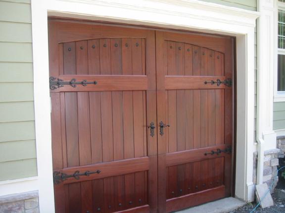 Prestige Garage Door Company