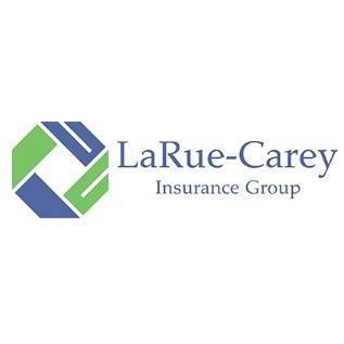 Larue Insurance Inc 960 Chambers Blvd Bardstown Ky