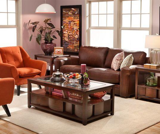 Photo Of Sofa Mart 30 Best Collection
