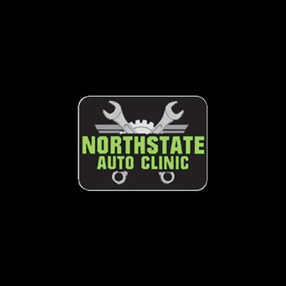 North State Auto >> North State Auto Clinic Transmission 4231 76th St Ne
