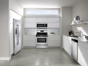 Bosch Kitchen Center - 8940 S 700 E, Sandy, UT
