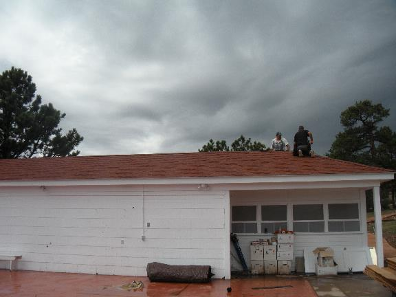 partners roofing llc in fort collins co 228 lincoln ct ste b