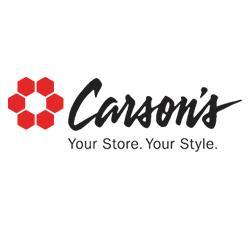 Carsonu0027s