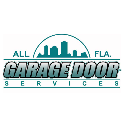 All Florida Garage Door Services, Inc.