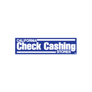 Cash advance chino ca image 8