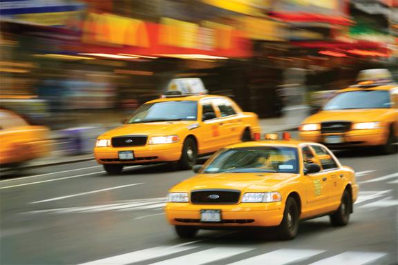Taxi San Antonio >> United Taxi 10221 Desert Sands St Ste 109 San Antonio Tx